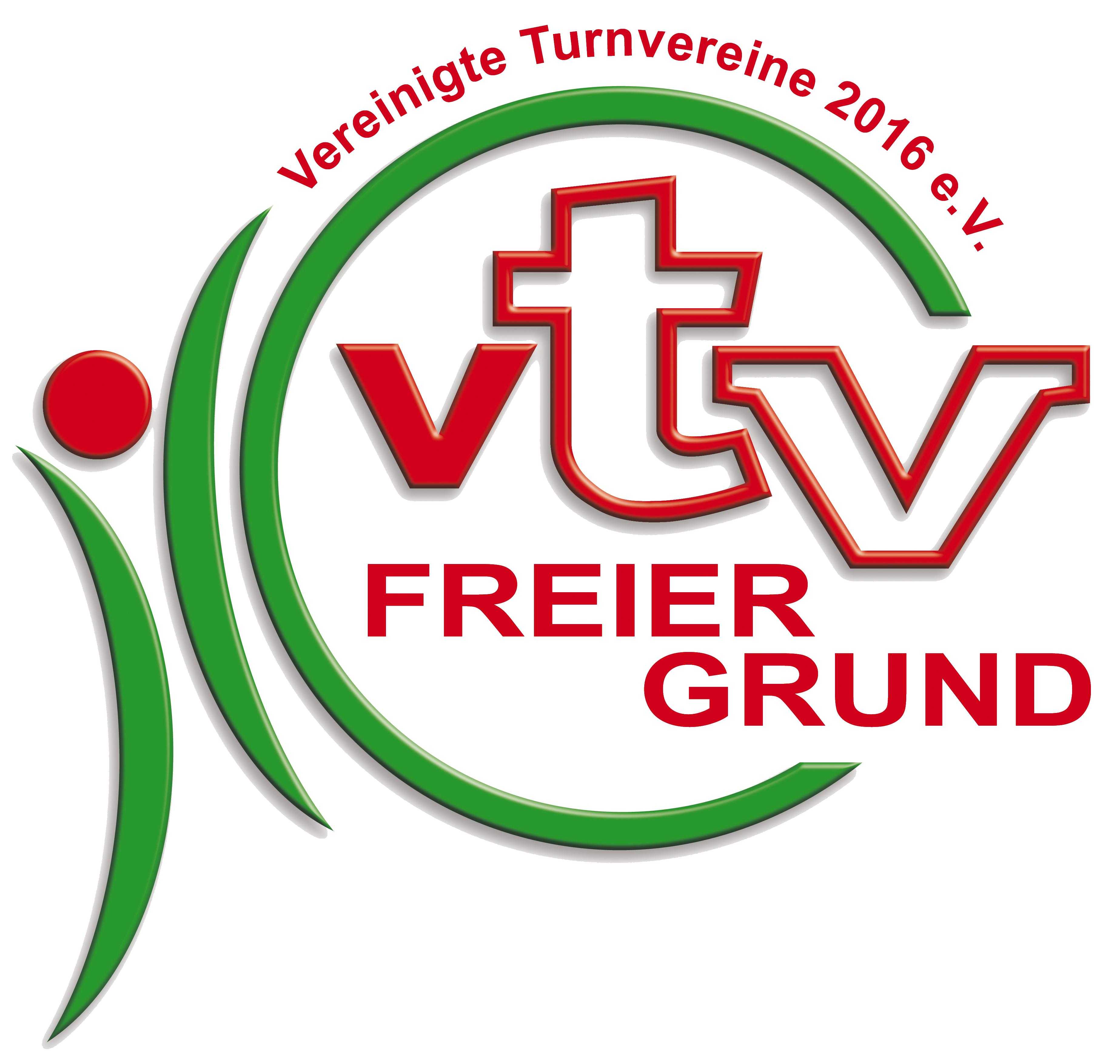 VTV Freier Grund 2016 e.V.